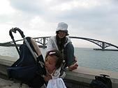 20060402 澎湖三日遊:澎湖三日遊 150.jpg