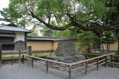 20120704 京阪神奈八日自由行(III-金閣寺):金閣寺 02.jpg