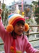 20070310台灣燈會在嘉義:還有七爺八爺陣頭說