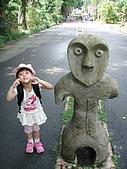 20070924松田崗:Villa風