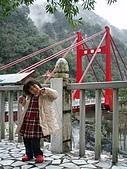 20080129花東宜五日-4:花東五日 428.jpg
