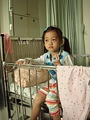 20080517肺炎住院:肺炎 009.JPG