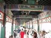 20090826北京篇:北京篇116.jpg