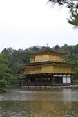 20120704 京阪神奈八日自由行(III-金閣寺):金閣寺 03.jpg