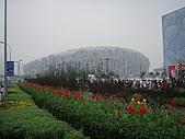 20090826北京篇:北京篇181.jpg