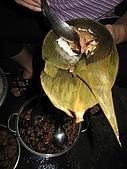 20100616 慶端午:粽子玻璃龍舟 18.jpg
