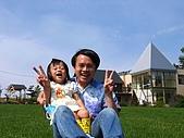 20060728北海道:032再拍一張,天氣真好.jpg