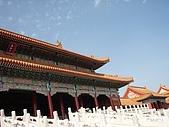 20090826北京篇:北京篇029.jpg