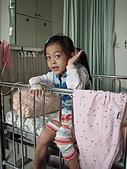 20080517肺炎住院:肺炎 011.JPG