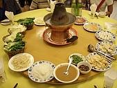20090826北京篇:北京篇071.jpg