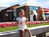 20060728北海道:055是牛奶冰淇淋.jpg