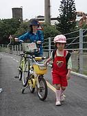 20090503蒜頭自行車:蒜頭自行車 001.jpg