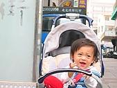 20060402 澎湖三日遊:澎湖三日遊 014.jpg