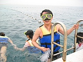 20060402 澎湖三日遊:澎湖三日遊 068.jpg