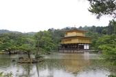 20120704 京阪神奈八日自由行(III-金閣寺):金閣寺 04.jpg