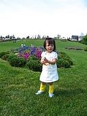 20060728北海道:033藍天綠地白雲.jpg