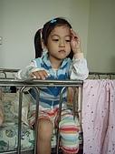 20080517肺炎住院:肺炎 014.JPG