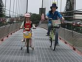 20090503蒜頭自行車:蒜頭自行車 002.jpg