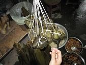 20100616 慶端午:粽子玻璃龍舟 20.jpg
