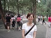 20090826北京篇:北京篇117.jpg