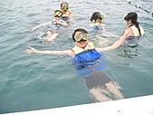 20060402 澎湖三日遊:澎湖三日遊 069.jpg