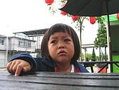 20070406七股潟湖:點些東西來吃吧