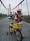 20090503蒜頭自行車:蒜頭自行車 003.jpg