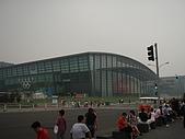 20090826北京篇:北京篇182.jpg