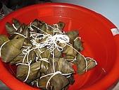 20100616 慶端午:粽子玻璃龍舟 21.jpg