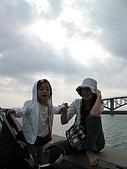 20060402 澎湖三日遊:澎湖三日遊 152.jpg