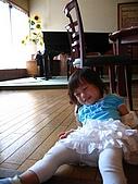 20060728北海道:082我累了想喝杯咖啡.jpg