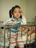 20080517肺炎住院:肺炎 015.JPG