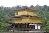 20120704 京阪神奈八日自由行(III-金閣寺):金閣寺 05.jpg