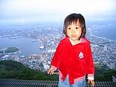 20060728北海道:142因為有一百萬顆燈泡所以叫百萬夜景.jpg