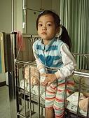 20080517肺炎住院:肺炎 021.JPG