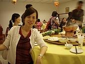 20090826北京篇:北京篇072.jpg