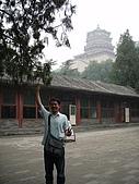 20090826北京篇:北京篇118.jpg
