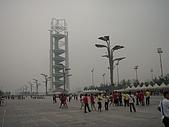 20090826北京篇:北京篇183.jpg