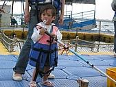 20060402 澎湖三日遊:澎湖三日遊 115.jpg