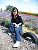 20060728北海道:034換媽媽照一下.jpg