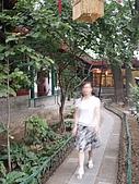 20090826北京篇:北京篇151.jpg