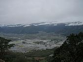 20080129花東宜五日-3:花東五日 337.jpg