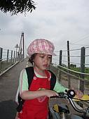 20090503蒜頭自行車:蒜頭自行車 005.jpg