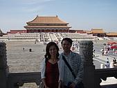 20090826北京篇:北京篇031.jpg