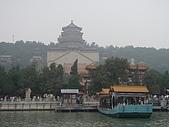 20090826北京篇:北京篇119.jpg