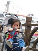 20060402 澎湖三日遊:澎湖三日遊 016.jpg