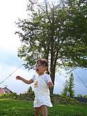 20060728北海道:057大家好,我叫PIKA Chiu.jpg