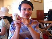 20060728北海道:083喝完咖啡,杯子可帶走.jpg