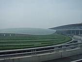 20090826北京篇:北京篇356.jpg
