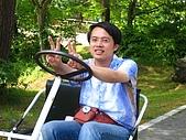 20060728北海道:118爸爸,加油囉.jpg
